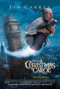 "<strong class=""MovieTitle"">A Christmas Carol</strong> (2009)"
