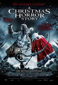 """<strong class=""""MovieTitle"""">A Christmas Horror Story</strong> (2015)"""