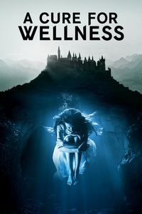 "<strong class=""MovieTitle"">A Cure for Wellness</strong> (2016)"