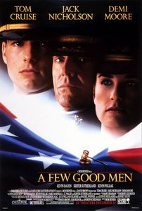 "<strong class=""MovieTitle"">A Few Good Men</strong> (1992)"