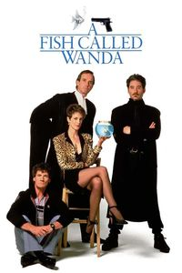 "<strong class=""MovieTitle"">A Fish Called Wanda</strong> (1988)"