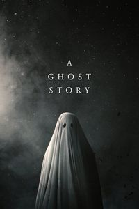 "<strong class=""MovieTitle"">A Ghost Story</strong> (2017)"