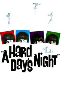 "<strong class=""MovieTitle"">A Hard Day's Night</strong> (1964)"