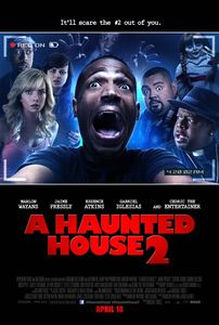 "<strong class=""MovieTitle"">A Haunted House 2</strong> (2014)"