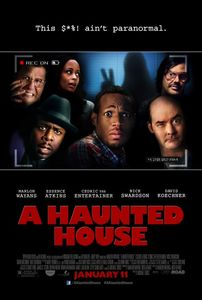 "<strong class=""MovieTitle"">A Haunted House</strong> (2013)"