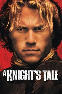 """<strong class=""""MovieTitle"""">A Knight's Tale</strong> (2001)"""