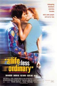 "<strong class=""MovieTitle"">A Life Less Ordinary</strong> (1997)"