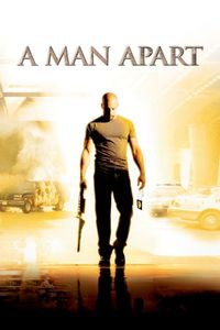 "<strong class=""MovieTitle"">A Man Apart</strong> (2003)"