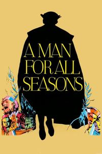 "<strong class=""MovieTitle"">A Man for All Seasons</strong> (1966)"