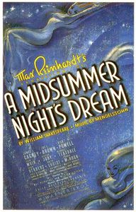 "<strong class=""MovieTitle"">A Midsummer Night's Dream</strong> (1935)"