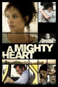 "<strong class=""MovieTitle"">A Mighty Heart</strong> (2007)"