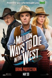"<strong class=""MovieTitle"">A Million Ways to Die in the West</strong> (2014)"