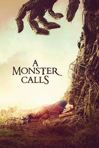 "<strong class=""MovieTitle"">A Monster Calls</strong> (2016)"