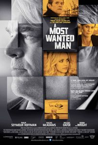 "<strong class=""MovieTitle"">A Most Wanted Man</strong> (2014)"