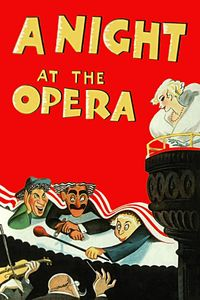 "<strong class=""MovieTitle"">A Night at the Opera</strong> (1935)"