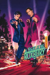 "<strong class=""MovieTitle"">A Night At The Roxbury</strong> (1998)"