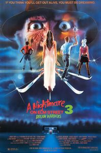 "<strong class=""MovieTitle"">A Nightmare on Elm Street 3: Dream Warriors</strong> (1987)"