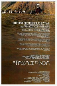 """<strong class=""""MovieTitle"""">A Passage to India</strong> (1984)"""