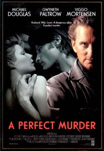 "<strong class=""MovieTitle"">A Perfect Murder</strong> (1998)"