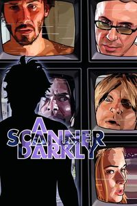 "<strong class=""MovieTitle"">A Scanner Darkly</strong> (2006)"