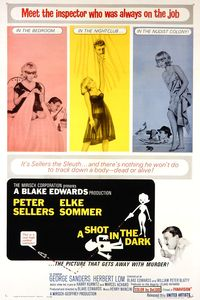 """<strong class=""""MovieTitle"""">A Shot in the Dark</strong> (1964)"""