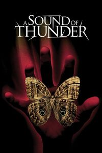 "<strong class=""MovieTitle"">A Sound Of Thunder</strong> (2005)"