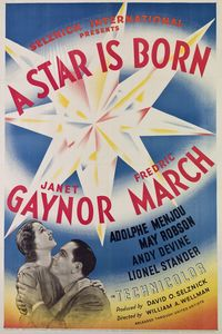 "<strong class=""MovieTitle"">A Star is Born</strong> (1937)"