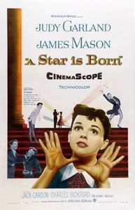 "<strong class=""MovieTitle"">A Star is Born</strong> (1954)"