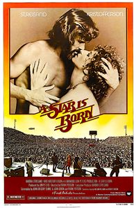 "<strong class=""MovieTitle"">A Star is Born</strong> (1976)"