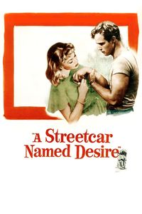 "<strong class=""MovieTitle"">A Streetcar Named Desire</strong> (1951)"