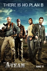 "<strong class=""MovieTitle"">The A-Team</strong> (2010)"