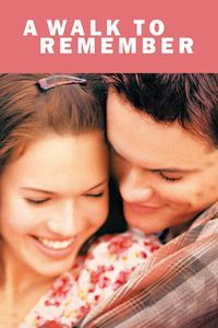"<strong class=""MovieTitle"">A Walk To Remember</strong> (2002)"