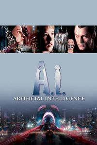 """<strong class=""""MovieTitle"""">Artificial Intelligence: AI</strong> (2001)"""