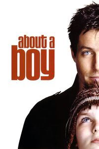 "<strong class=""MovieTitle"">About A Boy</strong> (2002)"