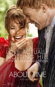 "<strong class=""MovieTitle"">About Time</strong> (2013)"