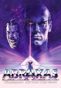 "<strong class=""MovieTitle"">Abraxas, Guardian Of The Universe</strong> (1990)"