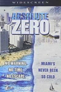 "<strong class=""MovieTitle"">Absolute Zero</strong> (2006)"
