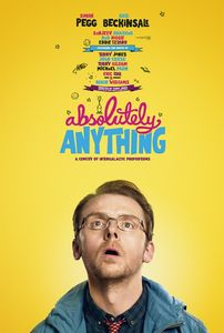 "<strong class=""MovieTitle"">Absolutely Anything</strong> (2015)"