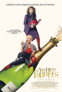 "<strong class=""MovieTitle"">Absolutely Fabulous: The Movie</strong> (2016)"