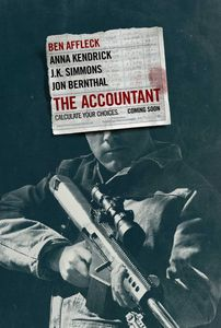 "<strong class=""MovieTitle"">The Accountant</strong> (2016)"