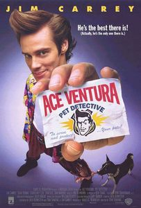 "<strong class=""MovieTitle"">Ace Ventura: Pet Detective</strong> (1994)"