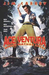 "<strong class=""MovieTitle"">Ace Ventura: When Nature Calls</strong> (1995)"