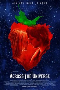 "<strong class=""MovieTitle"">Across The Universe</strong> (2007)"