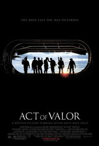 "<strong class=""MovieTitle"">Act of Valor</strong> (2012)"