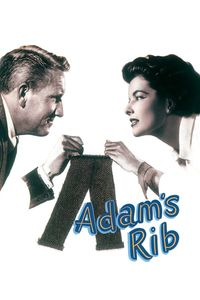 "<strong class=""MovieTitle"">Adam's Rib</strong> (1949)"