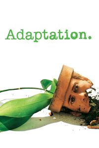 "<strong class=""MovieTitle"">Adaptation.</strong> (2002)"