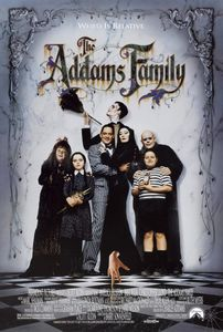 "<strong class=""MovieTitle"">The Addams Family</strong> (1991)"