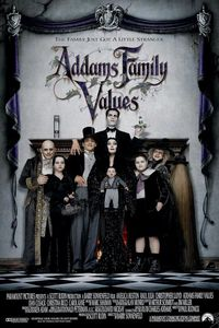 "<strong class=""MovieTitle"">Addams Family Values</strong> (1993)"