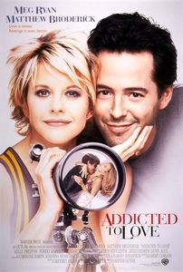 "<strong class=""MovieTitle"">Addicted to Love</strong> (1997)"