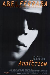 "<strong class=""MovieTitle"">The Addiction</strong> (1995)"